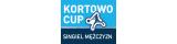 LEXUS KORTOWO CUP 2017/2018 XI edycja 1. Turniej singiel mężczyzn open logo