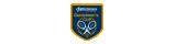 LEXUS KORTOWO GENTELMEN'S CUP 2017/2018 VII edycja 1. Turniej