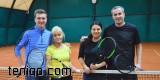 lexus-kortowo-cup-2017-2018-v-edycja-4-turniej-mixty-open 2018-01-15 11207