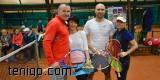 lexus-kortowo-cup-2017-2018-v-edycja-4-turniej-mixty-open 2018-01-15 11210