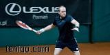 lexus-kortowo-cup-2017-2018-v-edycja-4-turniej-mixty-open 2018-01-15 11215