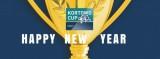 LEXUS KORTOWO CUP 2017/2018 V edycja 4. Turniej mixty open poster
