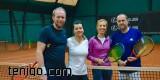 lexus-kortowo-cup-2017-2018-v-edycja-4-turniej-mixty-open 2018-01-15 11203