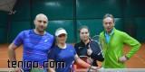 lexus-kortowo-cup-2017-2018-v-edycja-4-turniej-mixty-open 2018-01-15 11222