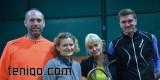 lexus-kortowo-cup-2017-2018-v-edycja-4-turniej-mixty-open 2018-01-15 11218