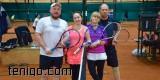 lexus-kortowo-cup-2017-2018-v-edycja-4-turniej-mixty-open 2018-01-15 11202