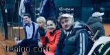 lexus-kortowo-cup-2017-2018-v-edycja-4-turniej-mixty-open 2018-01-15 11211