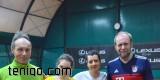 lexus-kortowo-cup-2017-2018-v-edycja-4-turniej-mixty-open 2018-01-15 11219