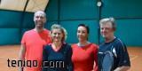 lexus-kortowo-cup-2017-2018-v-edycja-4-turniej-mixty-open 2018-01-15 11214