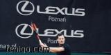 lexus-kortowo-cup-2017-2018-xi-edycja-4-turniej-singiel-mezczyzn-open 2018-01-15 11244