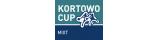 LEXUS KORTOWO CUP 2017/2018 V edycja 4. Turniej mixty open logo