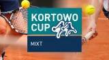 Lexus Prince Kortowo Cup mixt open 2018/19 2 turniej VI edycja poster