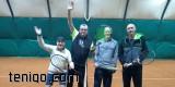 lexus-tecnifibre-kortowo-gentlemans-cup-2018-19-3-turniej-viii-edycja 2018-11-19 11540