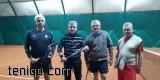 lexus-tecnifibre-kortowo-gentlemans-cup-2018-19-3-turniej-viii-edycja 2018-11-19 11535