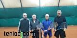 lexus-tecnifibre-kortowo-gentlemans-cup-2018-19-3-turniej-viii-edycja 2018-11-19 11544