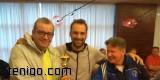 lexus-tecnifibre-kortowo-gentlemans-cup-2018-19-3-turniej-viii-edycja 2018-11-19 11538