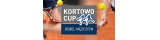 Lexus Tecnifibre Kortowo Cup debel open mężczyzn logo