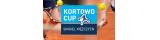 Turniej Lexus Tecnifibre Kortowo Cup singiel mężczyzn 2018/19 XII edycja 3.turniej