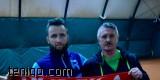 lexus-kortowo-cup-2017-2018-xi-edycja-5-turniej-singiel-mezczyzn-open 2018-02-05 11262