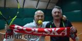 lexus-kortowo-cup-2017-2018-xi-edycja-5-turniej-singiel-mezczyzn-open 2018-02-05 11271