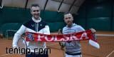 lexus-kortowo-cup-2017-2018-xi-edycja-5-turniej-singiel-mezczyzn-open 2018-02-05 11268