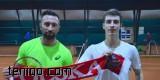 lexus-kortowo-cup-2017-2018-xi-edycja-5-turniej-singiel-mezczyzn-open 2018-02-05 11267