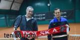 lexus-kortowo-cup-2017-2018-xi-edycja-5-turniej-singiel-mezczyzn-open 2018-02-05 11269