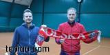 lexus-kortowo-cup-2017-2018-xi-edycja-5-turniej-singiel-mezczyzn-open 2018-02-05 11266