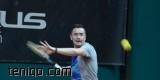 lexus-kortowo-cup-2017-2018-xi-edycja-5-turniej-singiel-mezczyzn-open 2018-02-05 11277
