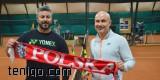 lexus-kortowo-cup-2017-2018-xi-edycja-5-turniej-singiel-mezczyzn-open 2018-02-05 11265