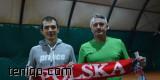 lexus-kortowo-cup-2017-2018-xi-edycja-5-turniej-singiel-mezczyzn-open 2018-02-05 11270