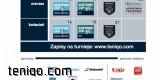 lexus-kortowo-cup-2017-2018-xi-edycja-6-turniej-singiel-mezczyzn-open 2018-02-24 11283