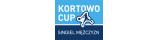 LEXUS KORTOWO CUP 2017/2018 XI edycja 6. Turniej singiel mężczyzn open logo