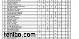 lexus-kortowo-cup-2017-2018-xi-edycja-6-turniej-singiel-mezczyzn-open 2018-03-12 11285