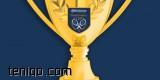 turniej-masters-lexus-kortowo-gentlemans-cup-2017-2018-vii-edycja 2018-04-24 11293