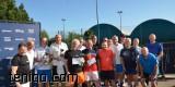 turniej-masters-lexus-kortowo-gentlemans-cup-2017-2018-vii-edycja 2018-04-24 11292