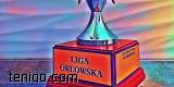 liga-orlowska-2018 2018-05-13 11295