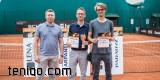 tennis-archi-cup-2018-xxviii-mistrzostwa-polski-architektow-w-tenisie 2018-06-12 11518