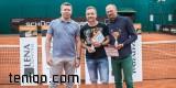 tennis-archi-cup-2018-xxviii-mistrzostwa-polski-architektow-w-tenisie 2018-06-12 11508