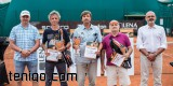 tennis-archi-cup-2018-xxviii-mistrzostwa-polski-architektow-w-tenisie 2018-06-12 11515