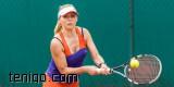 tennis-archi-cup-2018-xxviii-mistrzostwa-polski-architektow-w-tenisie 2018-06-12 11499