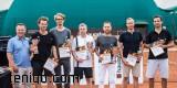 tennis-archi-cup-2018-xxviii-mistrzostwa-polski-architektow-w-tenisie 2018-06-12 11506