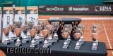 tennis-archi-cup-2018-xxviii-mistrzostwa-polski-architektow-w-tenisie 2018-06-12 11495