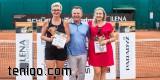 tennis-archi-cup-2018-xxviii-mistrzostwa-polski-architektow-w-tenisie 2018-06-12 11505