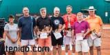 tennis-archi-cup-2018-xxviii-mistrzostwa-polski-architektow-w-tenisie 2018-06-12 11511