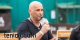 tennis-archi-cup-2018-xxviii-mistrzostwa-polski-architektow-w-tenisie 2018-06-12 11521
