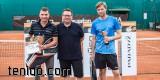 tennis-archi-cup-2018-xxviii-mistrzostwa-polski-architektow-w-tenisie 2018-06-12 11504