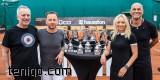 tennis-archi-cup-2018-xxviii-mistrzostwa-polski-architektow-w-tenisie 2018-06-12 11522