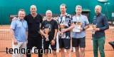 tennis-archi-cup-2018-xxviii-mistrzostwa-polski-architektow-w-tenisie 2018-06-12 11503