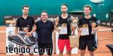 tennis-archi-cup-2018-xxviii-mistrzostwa-polski-architektow-w-tenisie 2018-06-12 11520